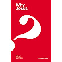 Gumbel Why JEsus.jpg