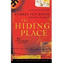 Ten Boom Hiding Place.jpg