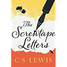 Lewis Screwtape Letters.jpg