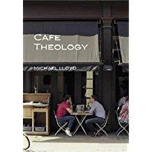 Lloyd Cafe Theology.jpg
