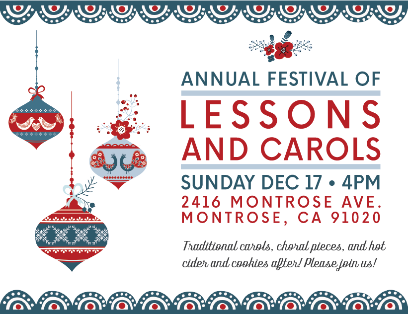 lessons and carols 2017 postcard-01.png