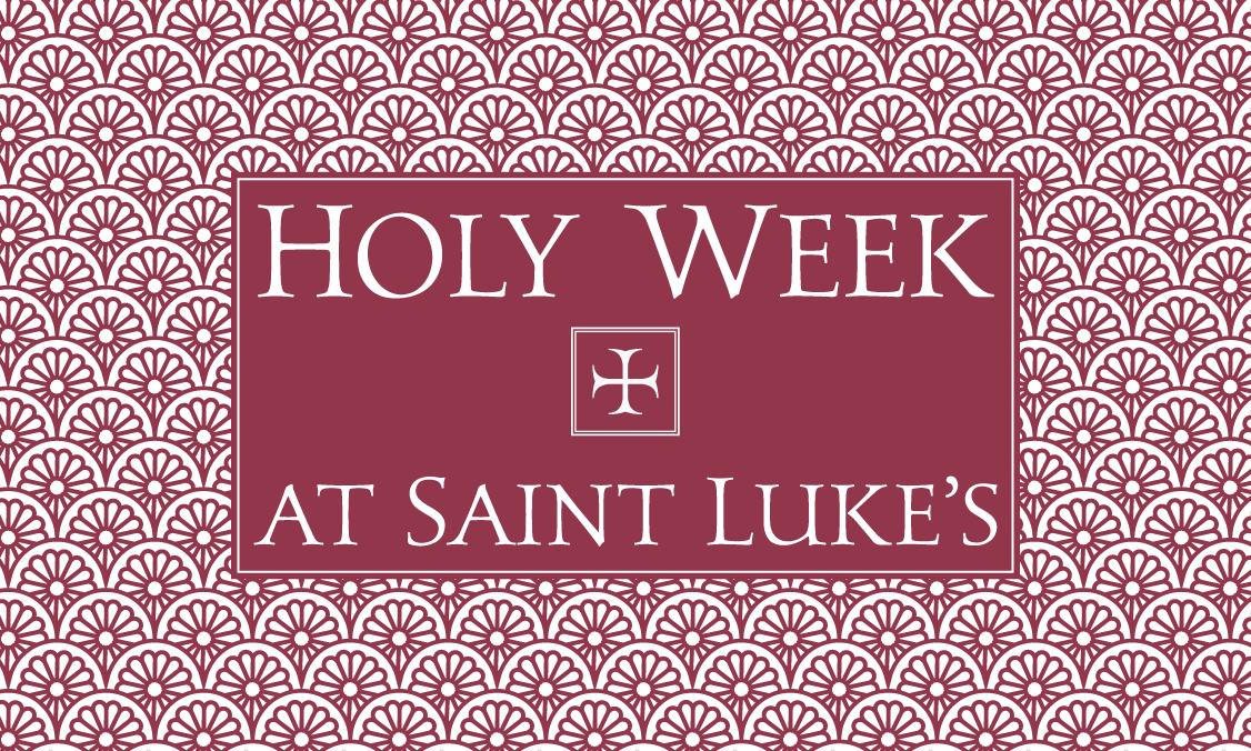 Holy Week Graphic-01.png