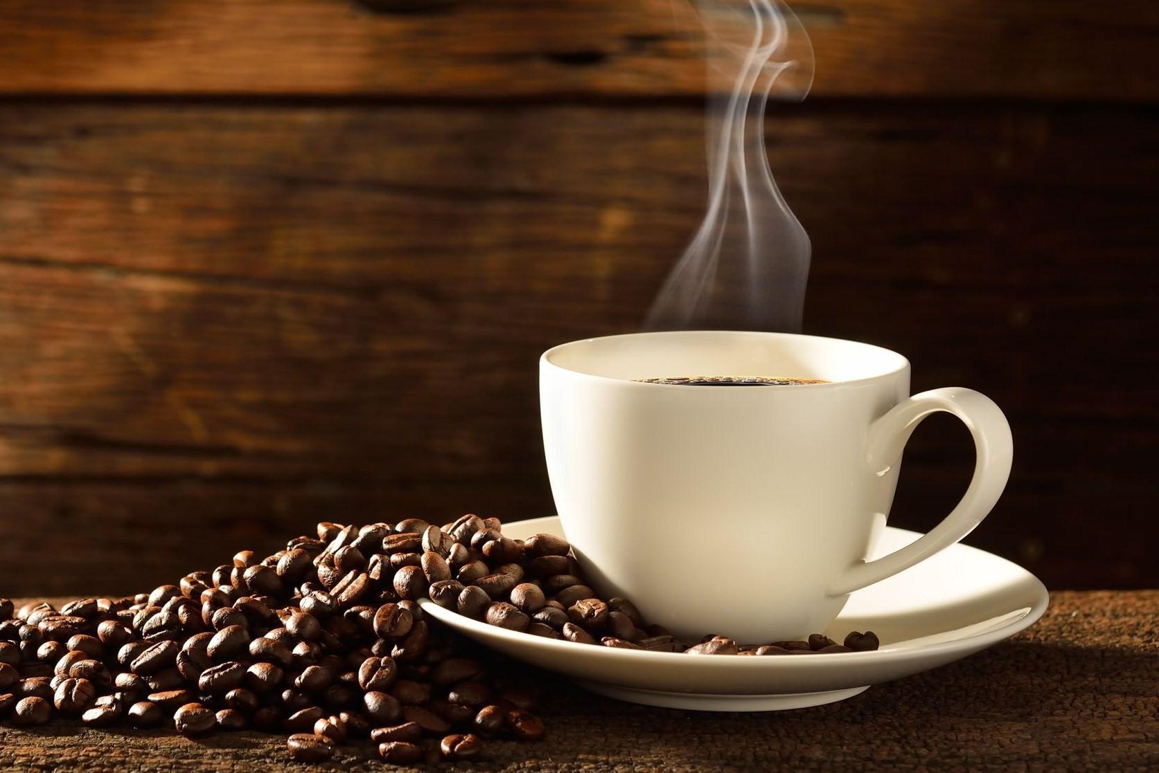 coffee cups beans wood bkgd vs 2.jpg