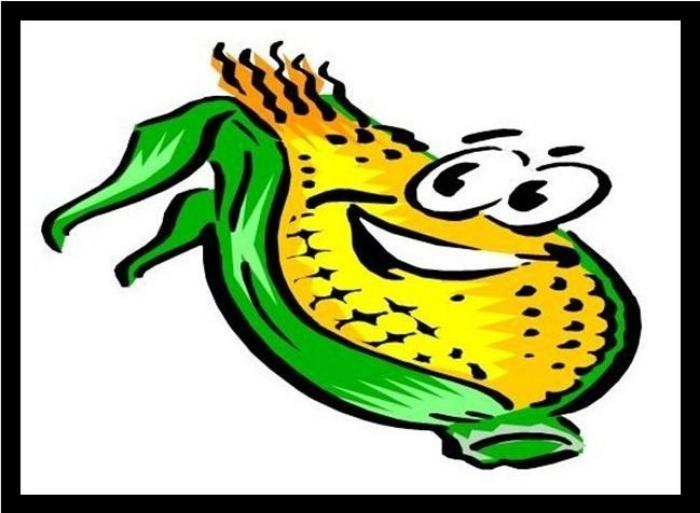 Shucks Logo.jpg