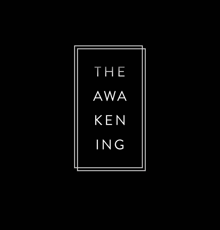 logos_awakening.jpg
