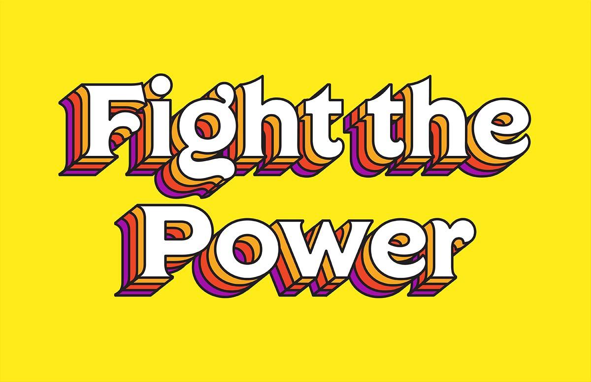 sophiabrown-fight-the-power-72.jpg