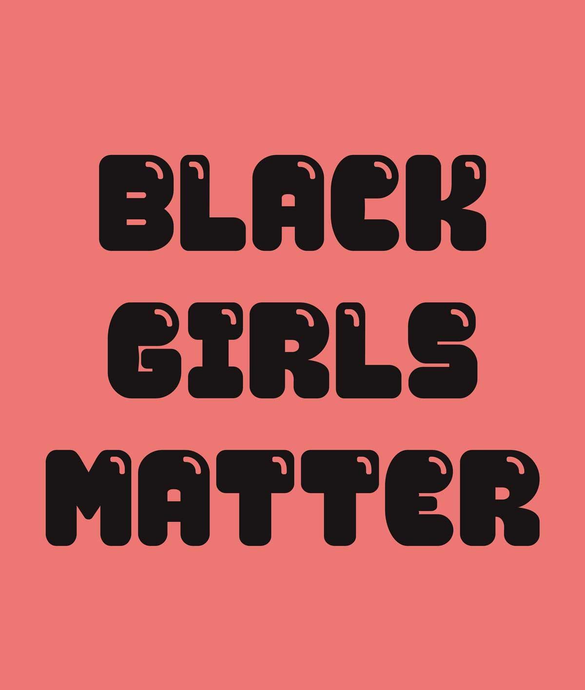 sophiabrown-blackgirlsmatter-72.jpg