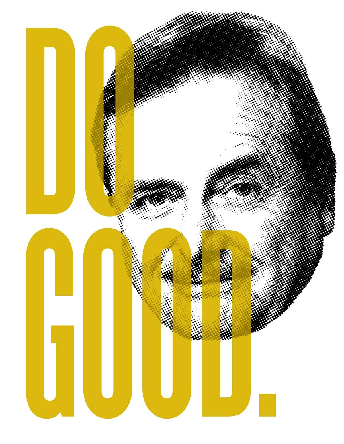 sophiabrown-do-good-72.jpg