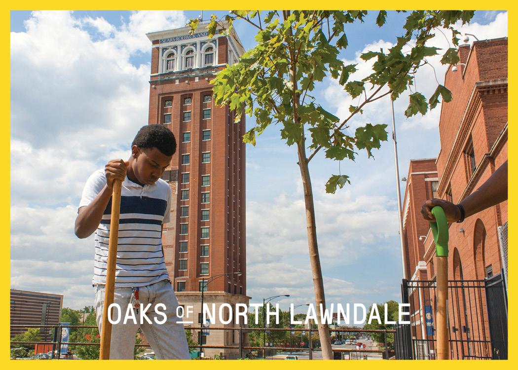 oaks-save-the-date-6-interactive.jpg