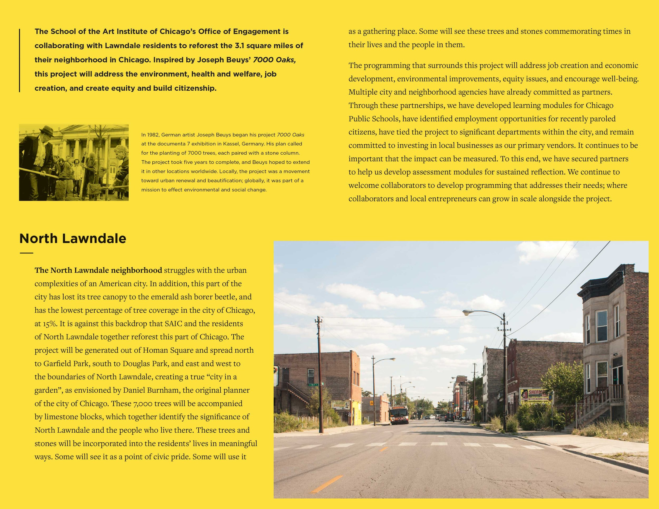 oaks-of-nl-brochure-v4-2.jpg