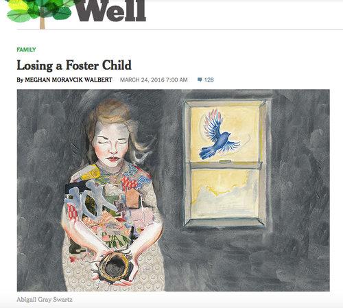 loosingFosterChild.jpg