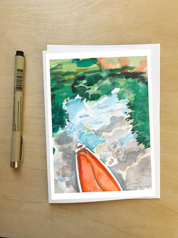 canoemockup.jpg