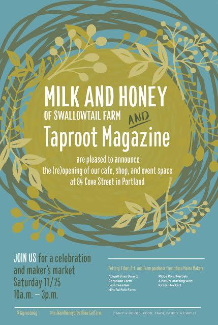 Taproot-Magazine-Grand-Opening-Fair.jpg
