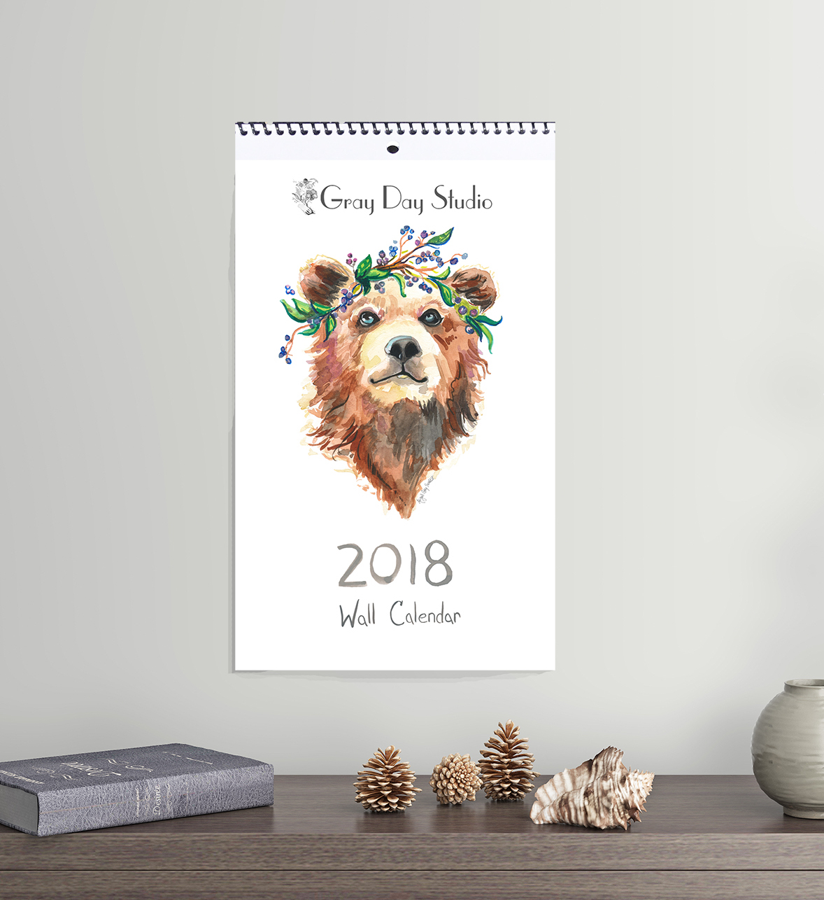 2018-Wall-Calendar-Animal-portraits.jpg