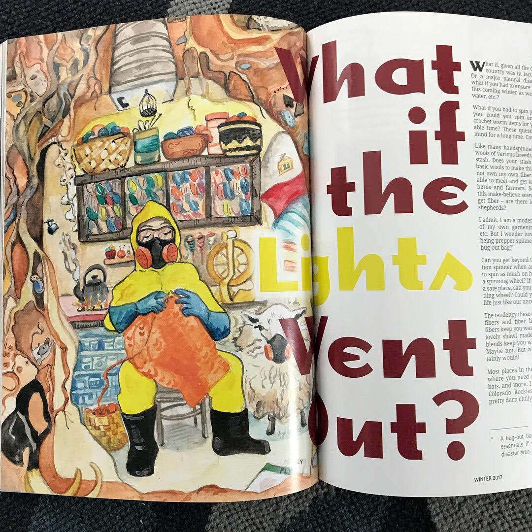 PlyMagazine.art.fiber.bunker.jpg