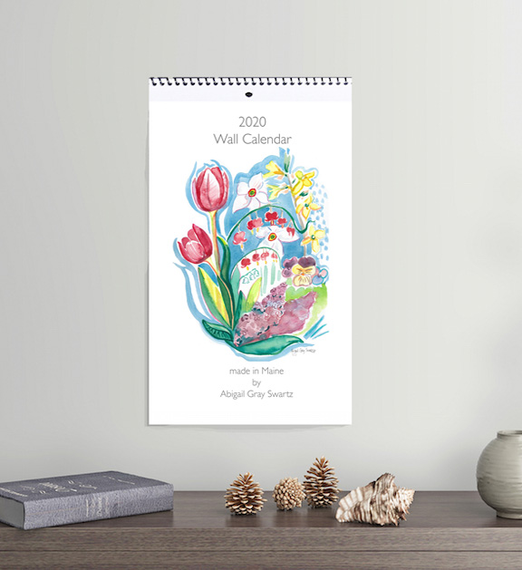 GrayDayStudio-2020-Wall-Calendar-watercolor.jpg