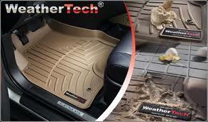 weathertech logo.jpg