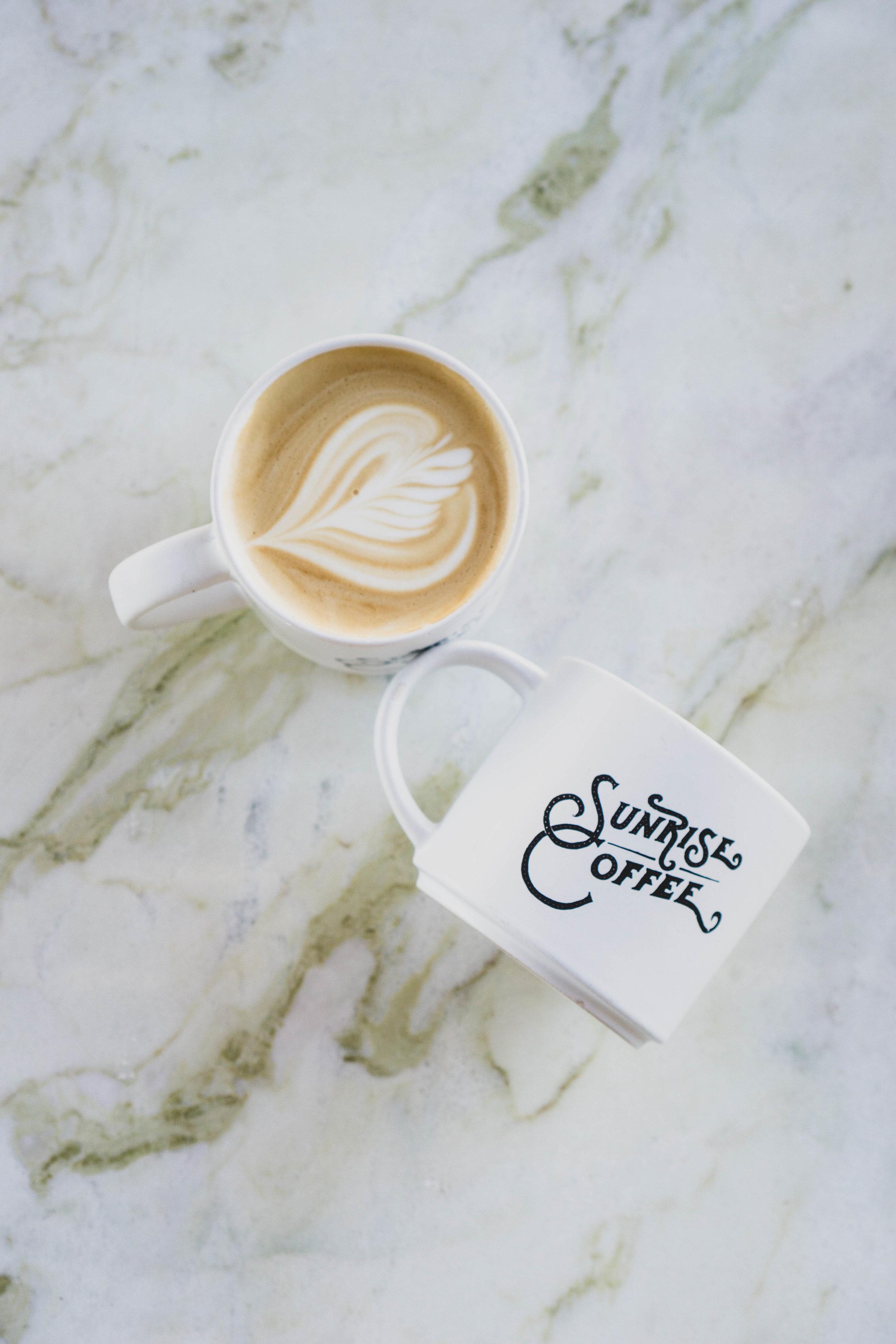 Sunrise white mugs 4.jpg