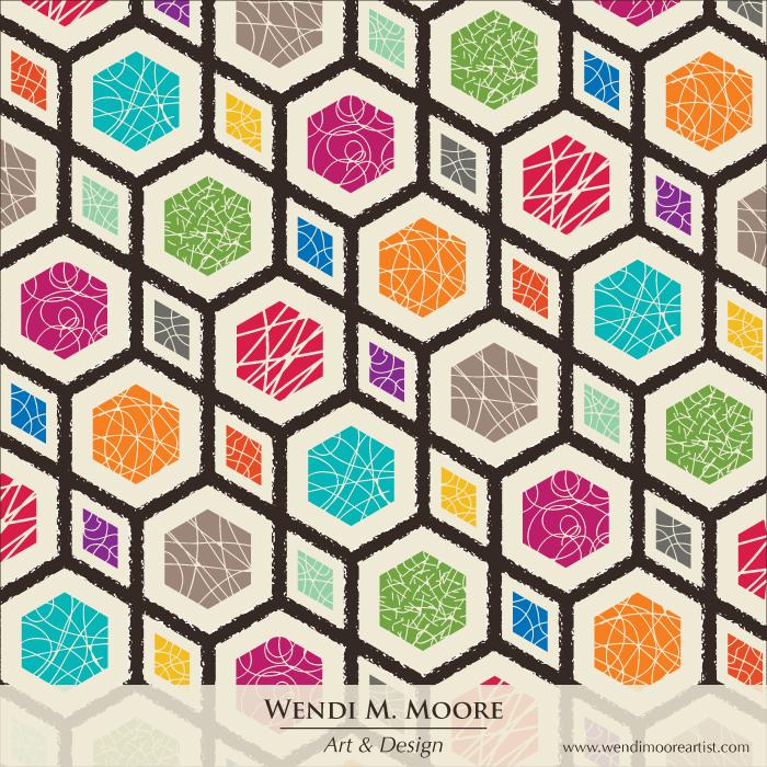 Hexagon-Maze.jpg