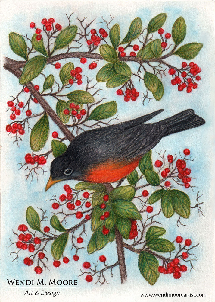 Robin-and-Holly-card-1000px.jpg