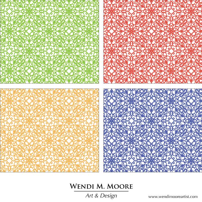 Crossroads-Lace---colorways---WMoore.jpg