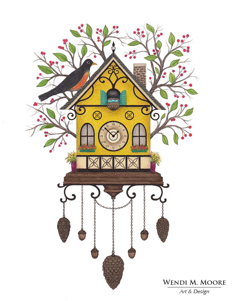 Cuckoo-Clock-Final-Richer-colors-with-logo.jpg