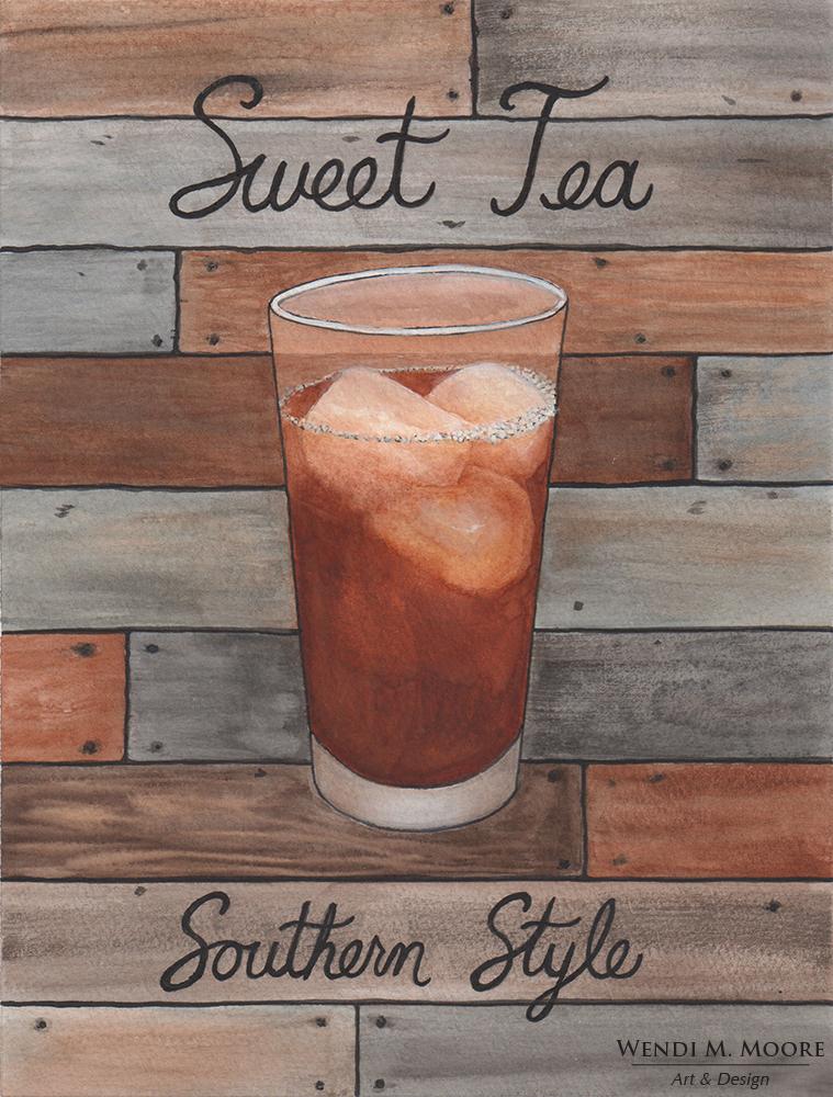 Sweet-Tea-FINAL-with-logo.jpg