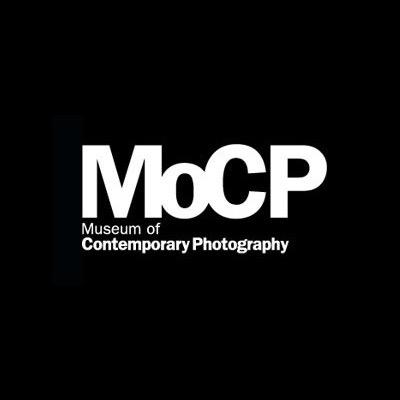 mocp-square.jpg