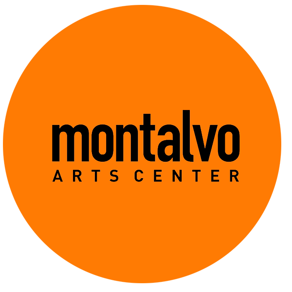 montalvo-logo-orange-square.png