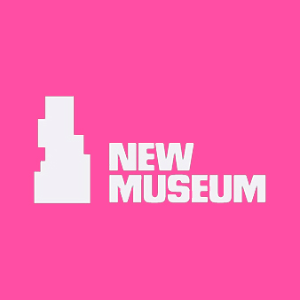 new-museum-logo-pink.jpg