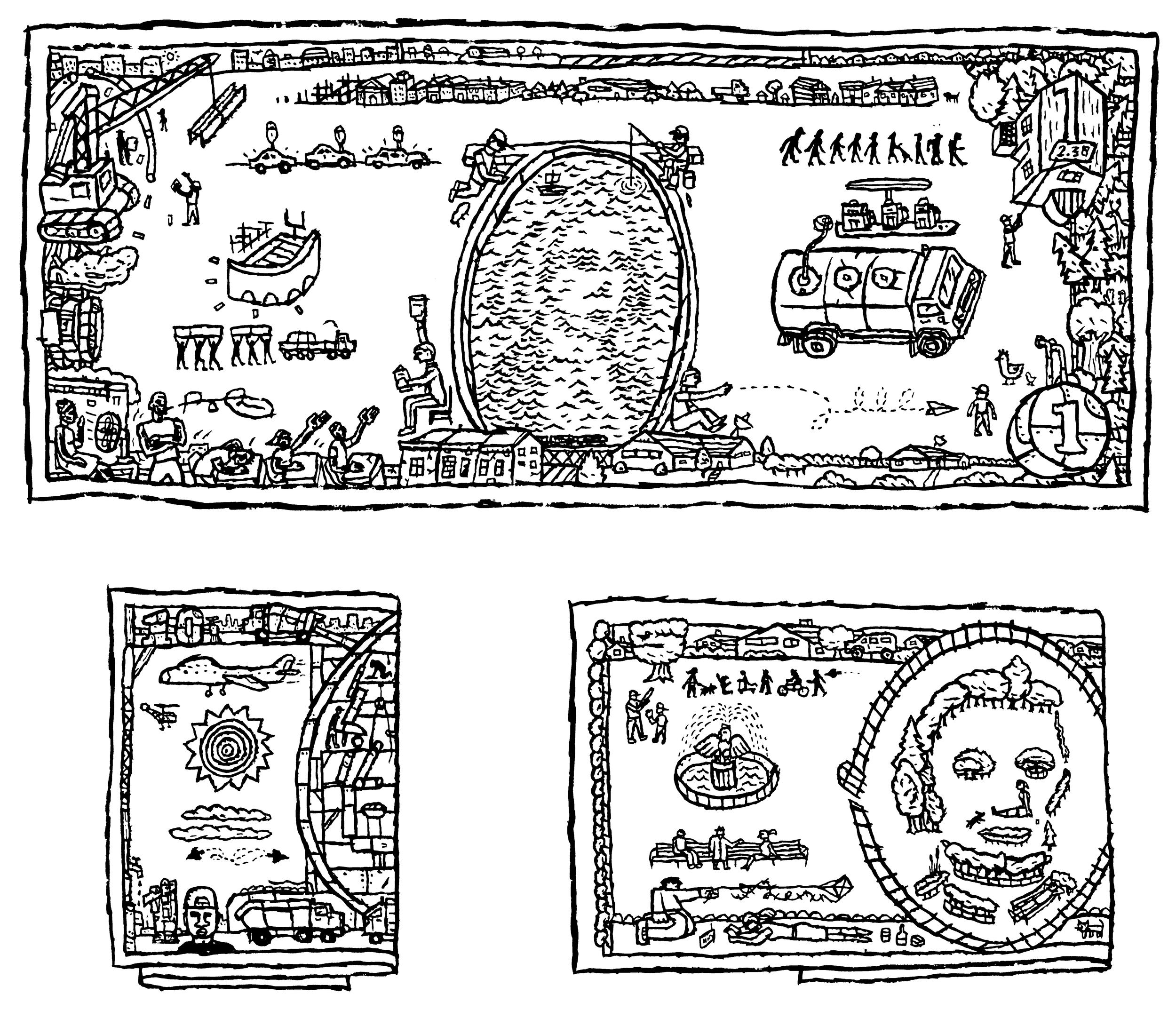 GEORGE_BATES_MONEY.jpg
