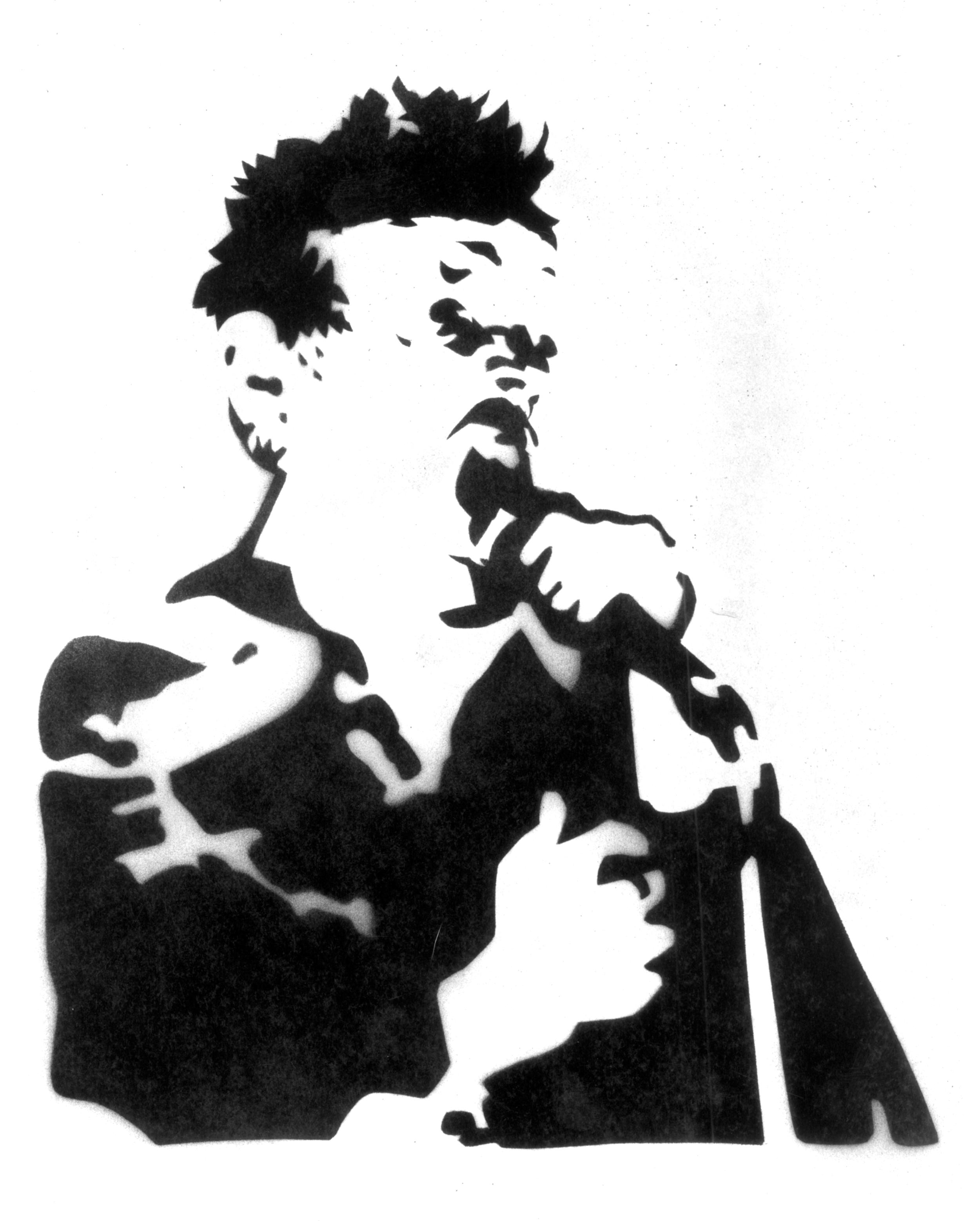 GEORGE_BATES_punk_stencil1b.jpg