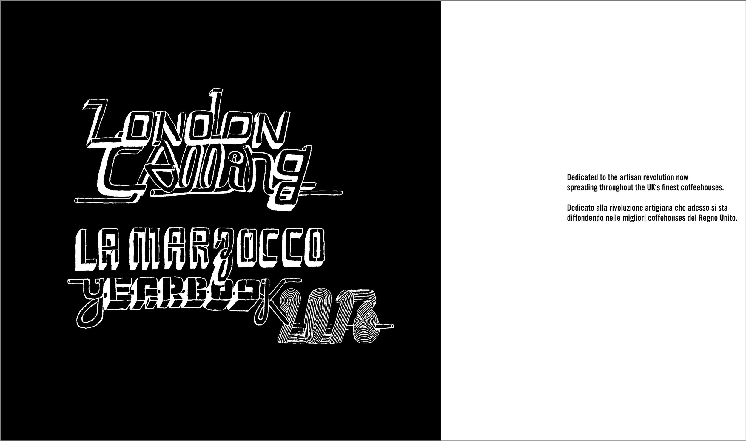 George_Bates_LMA-YearBook2013-2-3.jpg