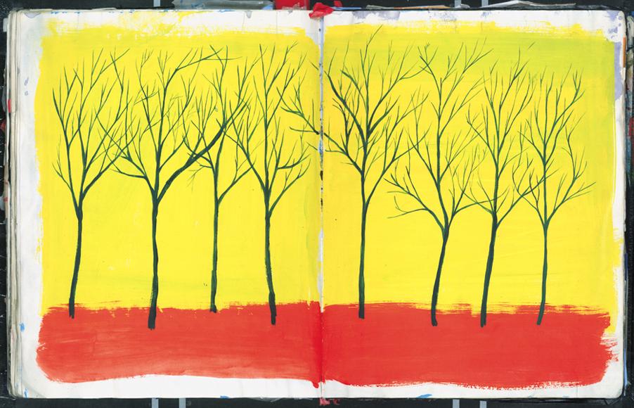 YELLOW_TREES.jpg