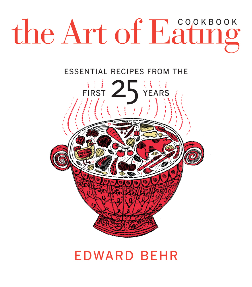 ART OF EATING COVER.jpg