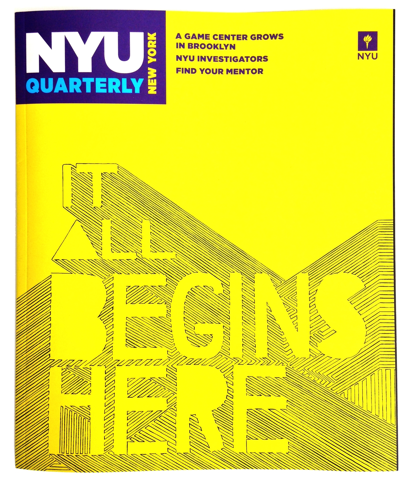 NYU_coverphto3.jpg