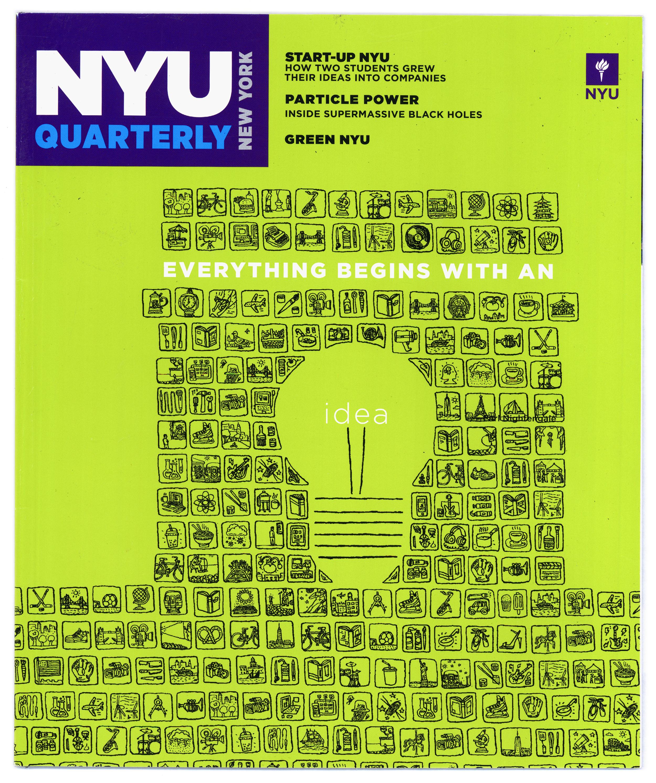nyu_cover_GEORGE_BATES.jpg