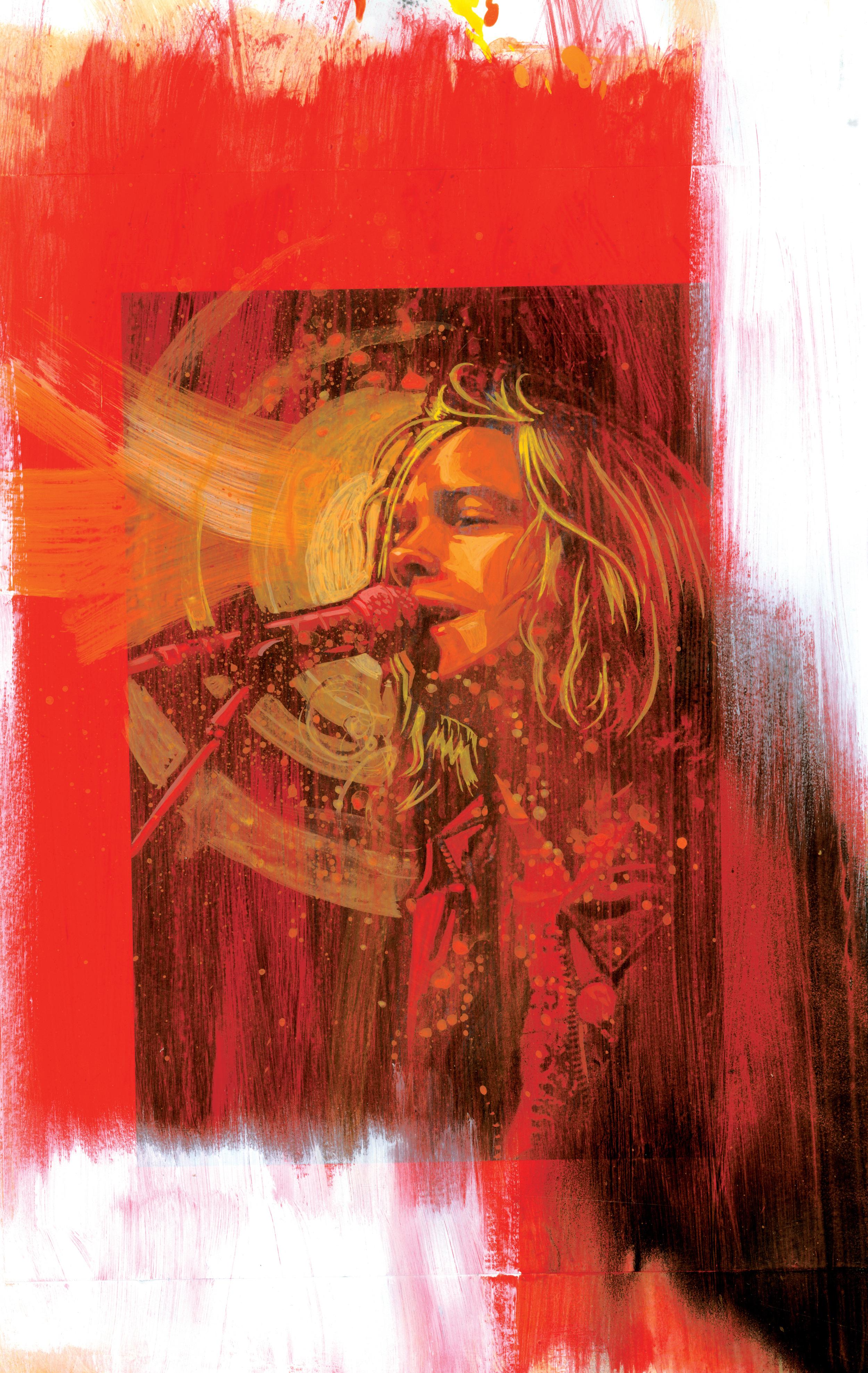 GEORGE_BATES_virgin_singer3c.jpg