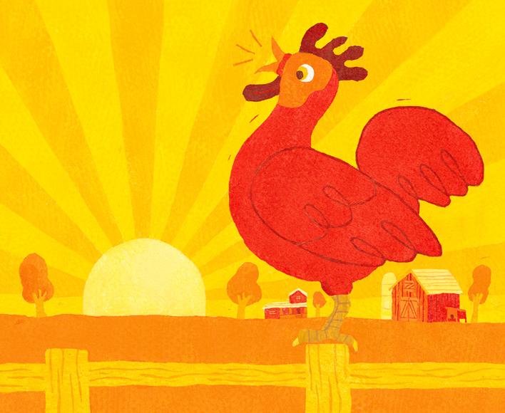 Chicken5.jpg