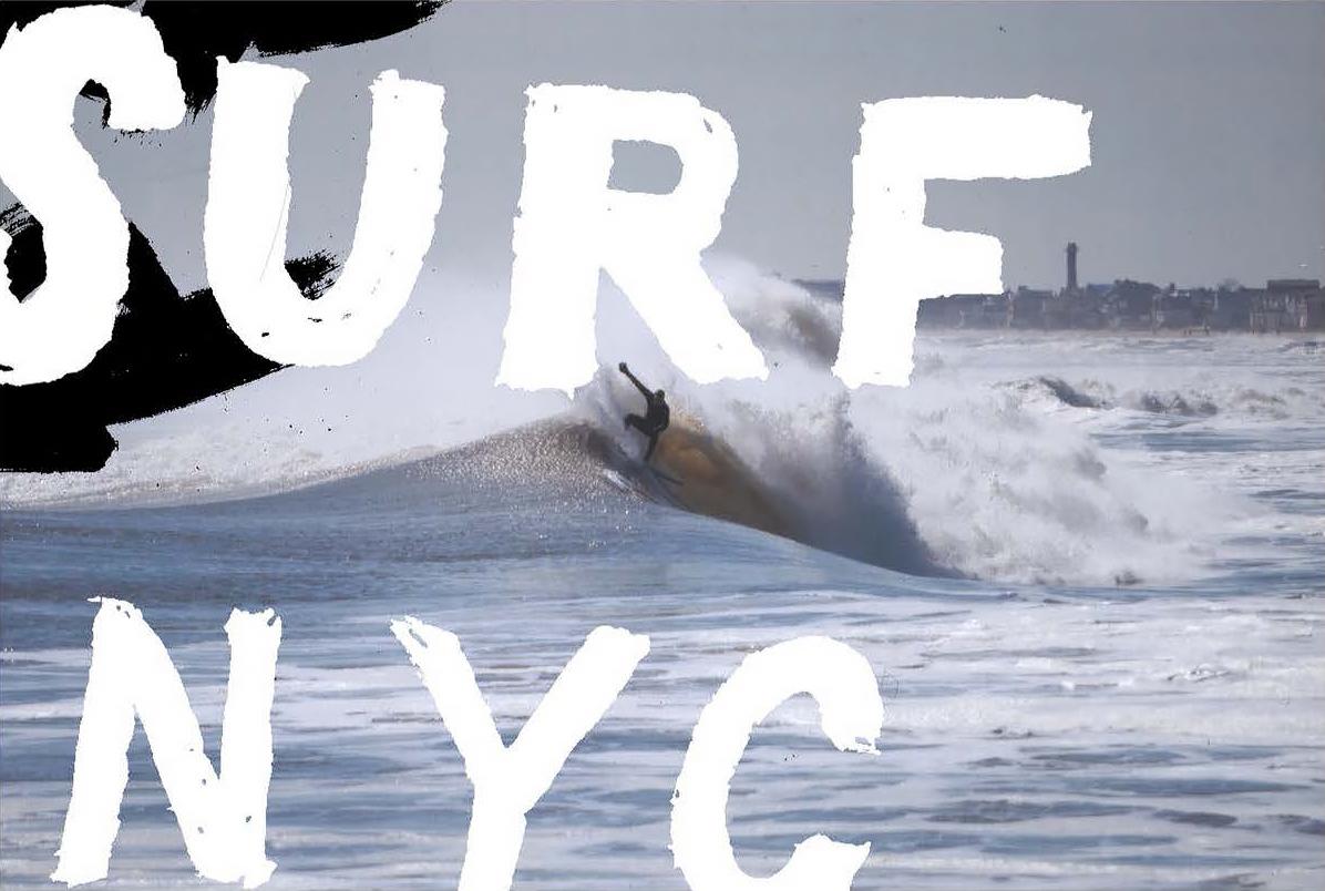 George_Bates_SURF_NYC_COVERexplore1_Page_070.jpg