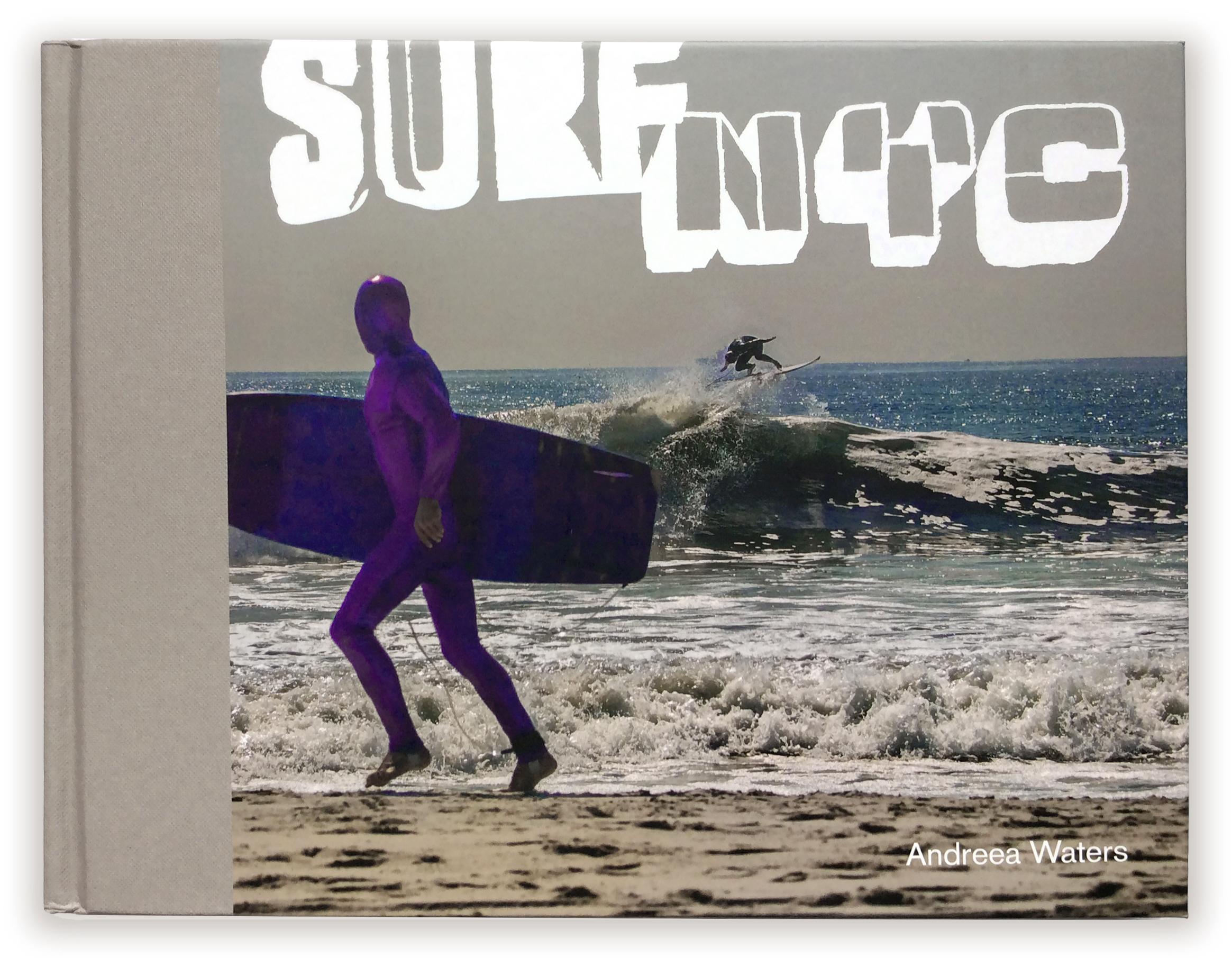 George_BATES_SURF_typecover1PORTFOLIO.jpg