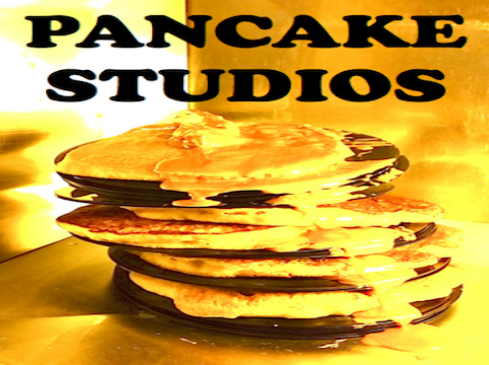 Pancake Studios.png