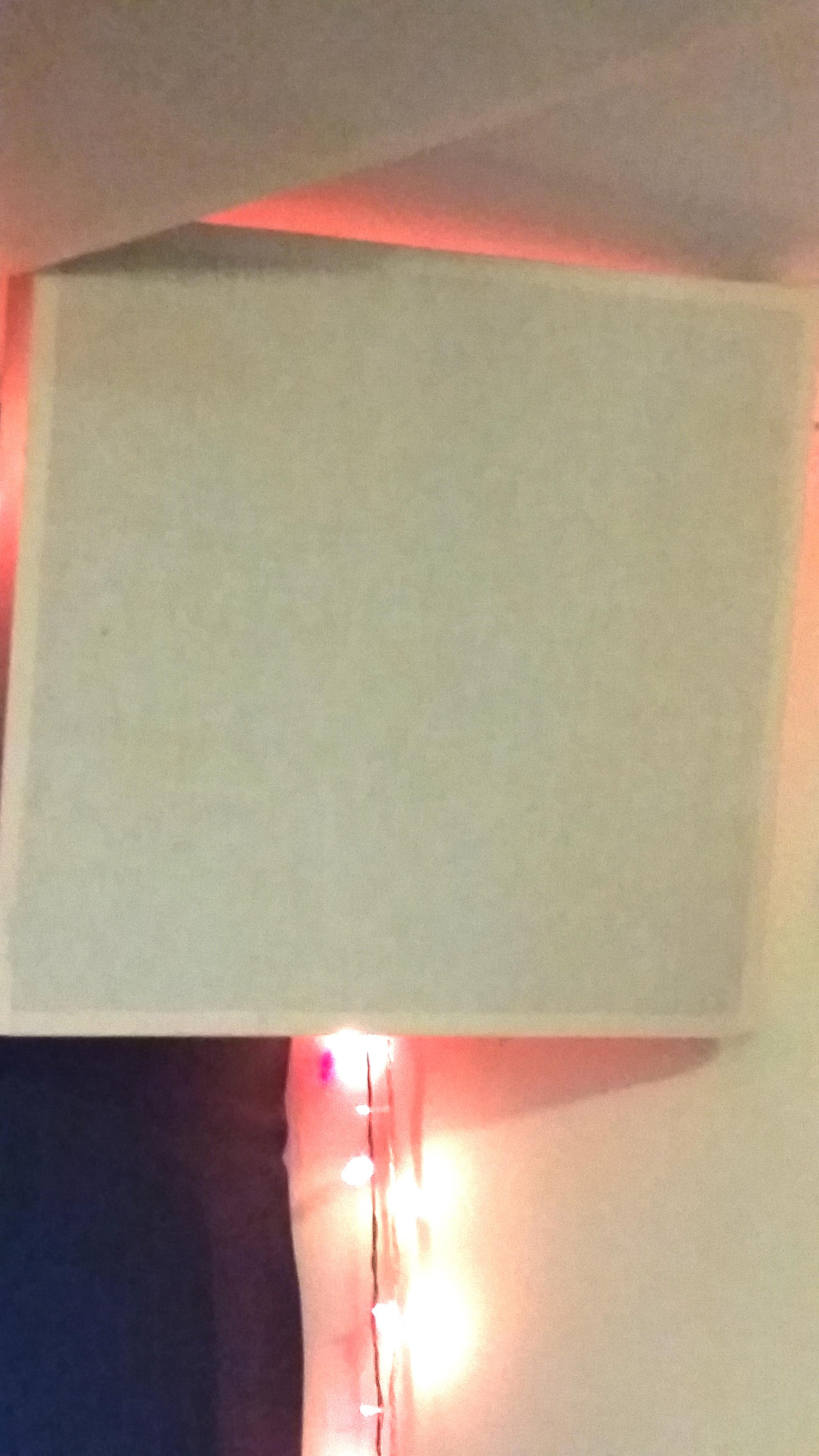 Bass trap ceiling.jpg