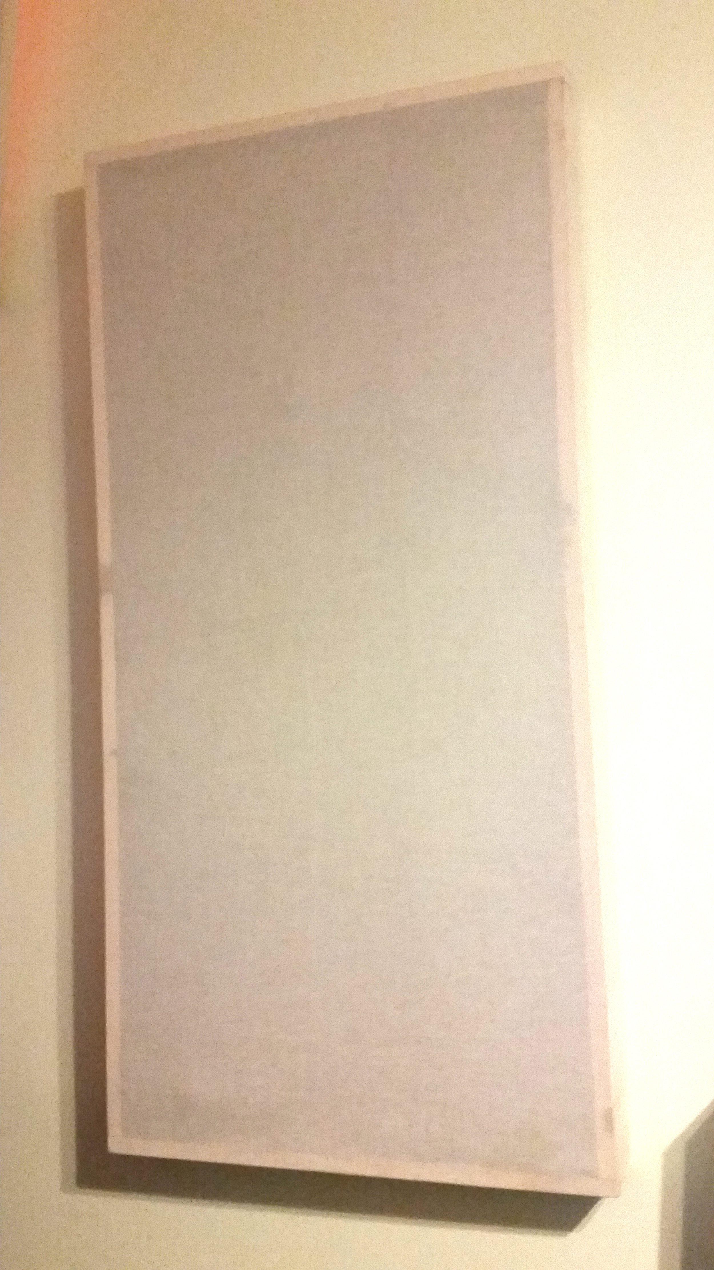 SOUND panel Wall.jpg
