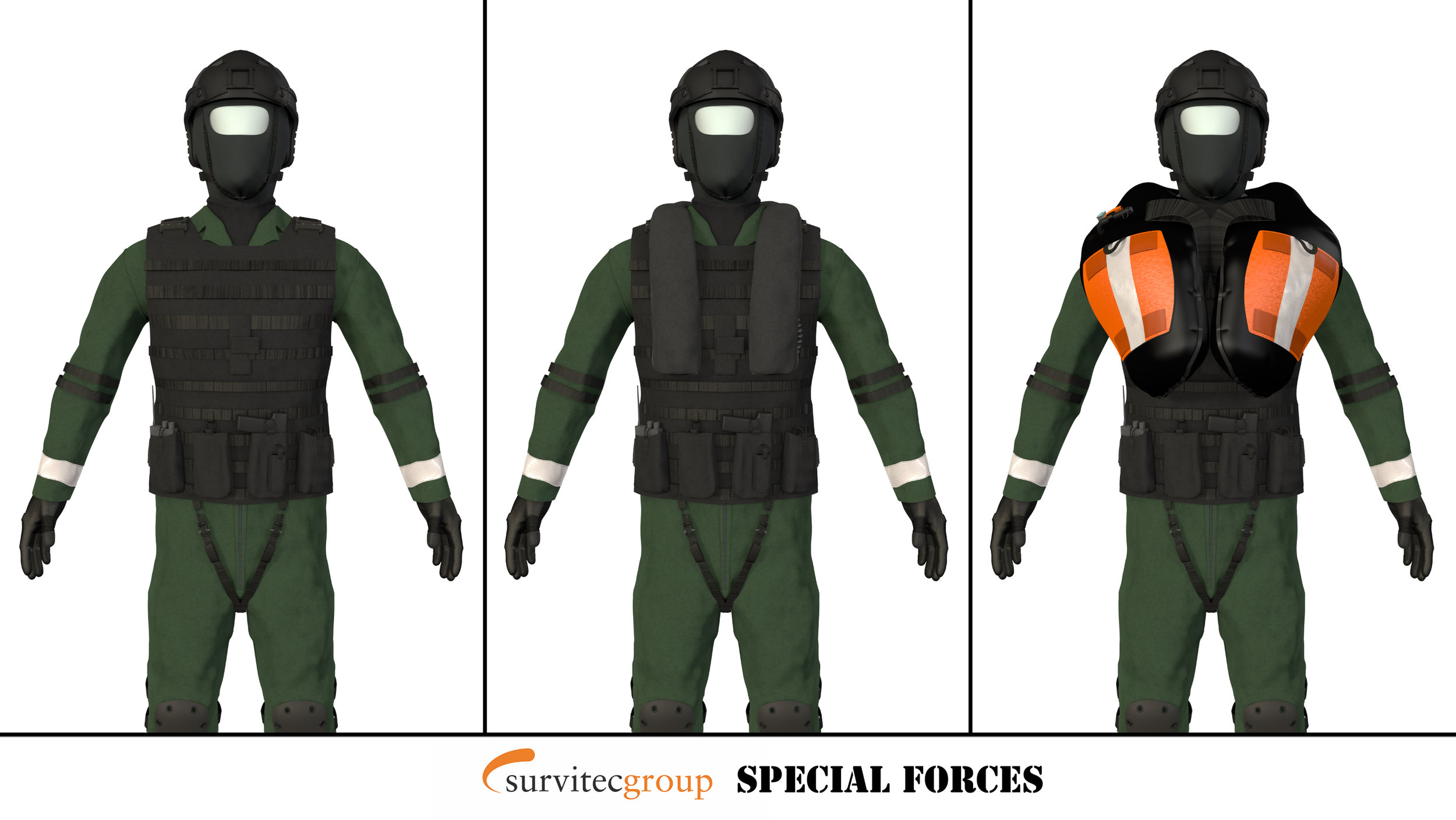 Special Forces 01.jpg