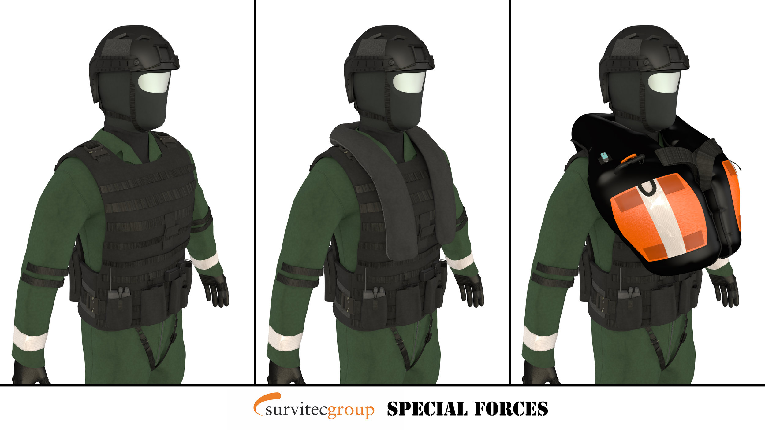 Special Forces 02.jpg