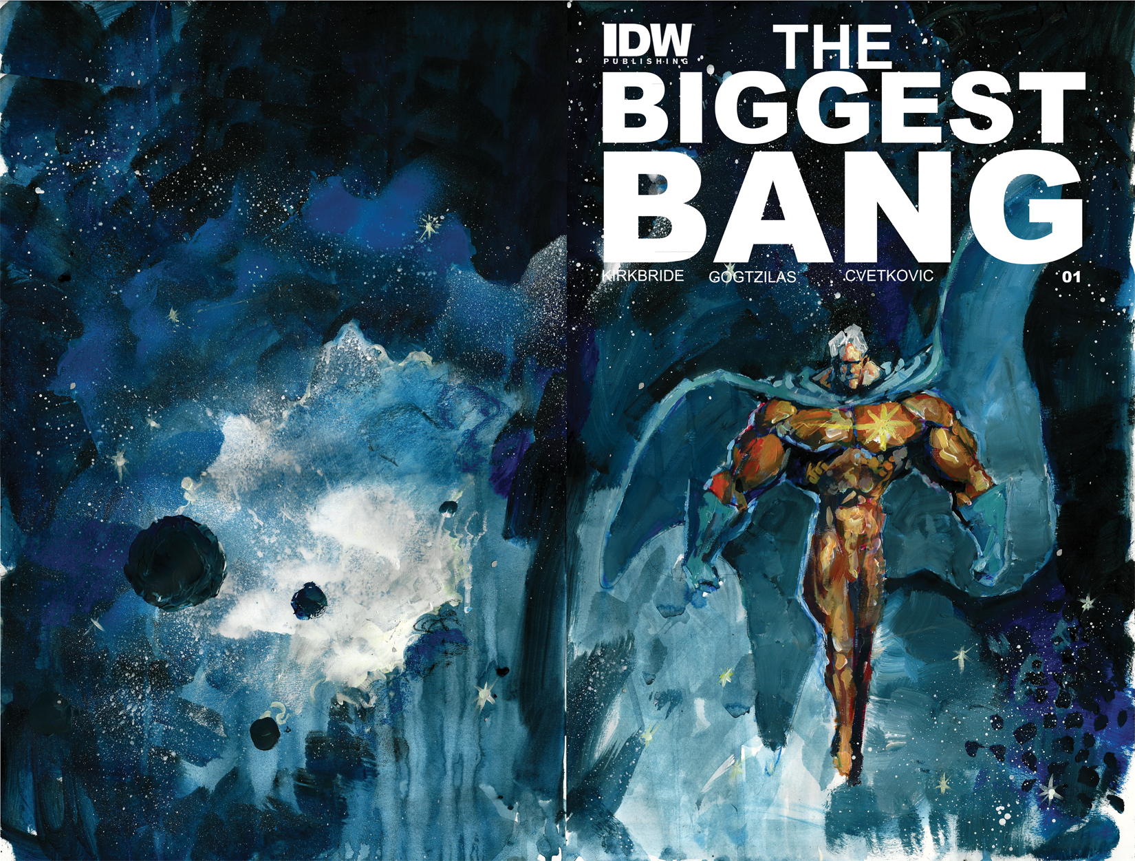 9b the biggest bang cover 1 f.jpg