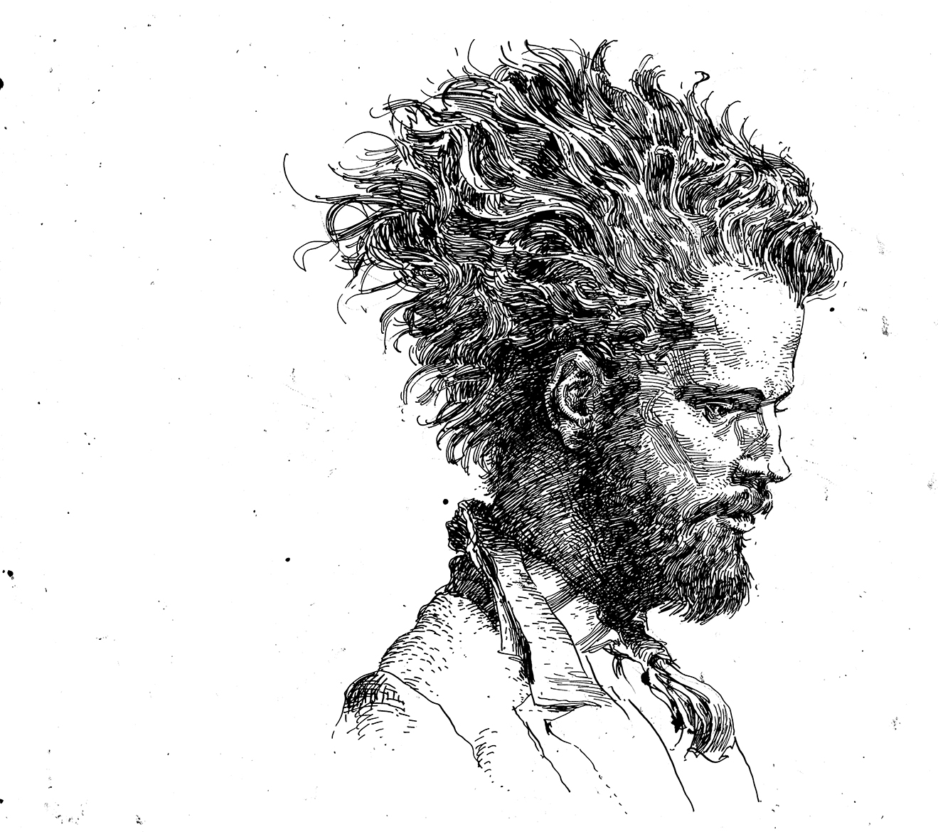 ink portrait.jpg