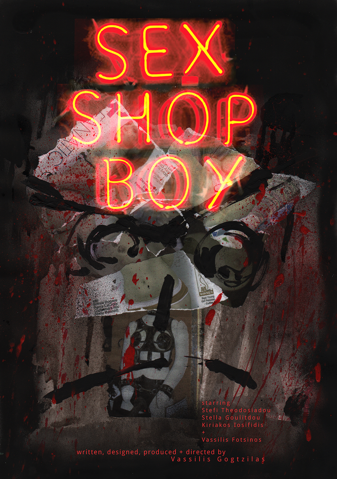 sex shop boy poster film 1.jpg