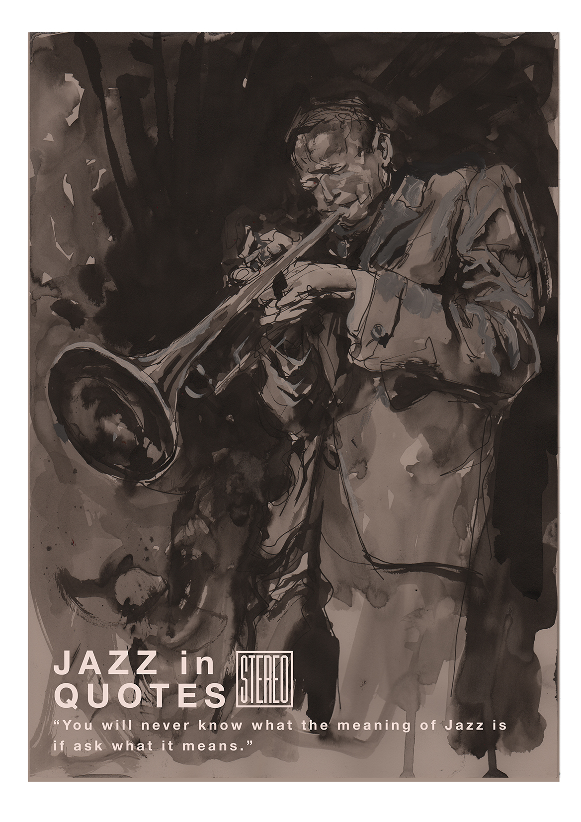 jazz in quotes 1 again.jpg